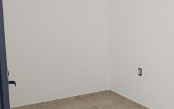 Foto de casa en venta en, cumbres del lago, querétaro, querétaro, 1638130 no 14