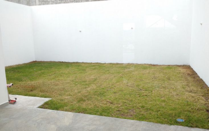 Foto de casa en venta en, cumbres del lago, querétaro, querétaro, 1638130 no 17