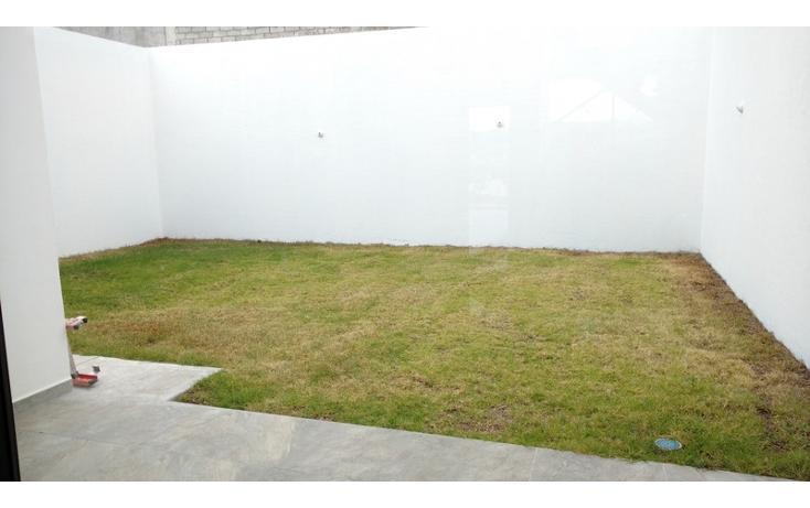 Foto de casa en venta en  , cumbres del lago, quer?taro, quer?taro, 1638130 No. 17