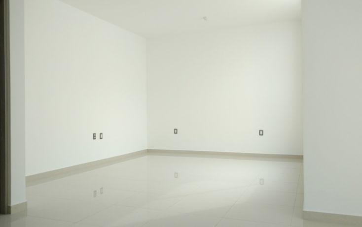 Foto de casa en venta en, cumbres del lago, querétaro, querétaro, 1638130 no 28