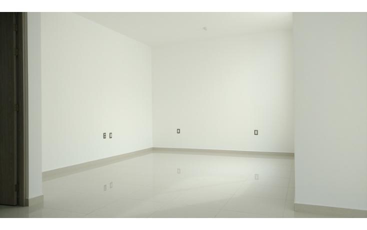 Foto de casa en venta en  , cumbres del lago, querétaro, querétaro, 1638130 No. 28
