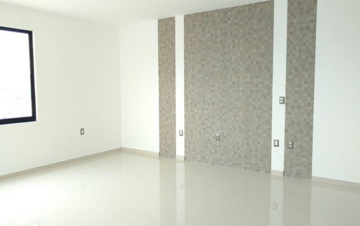 Foto de casa en venta en, cumbres del lago, querétaro, querétaro, 1638130 no 31