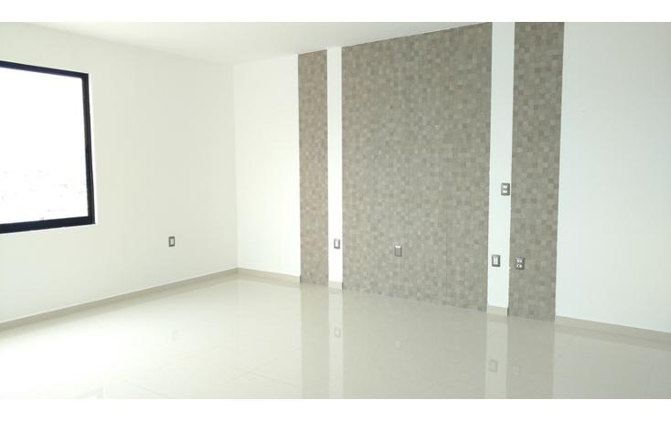 Foto de casa en venta en  , cumbres del lago, quer?taro, quer?taro, 1638130 No. 31