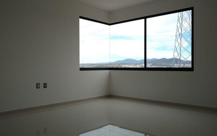 Foto de casa en venta en, cumbres del lago, querétaro, querétaro, 1638130 no 32