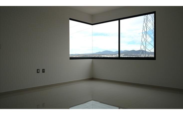 Foto de casa en venta en  , cumbres del lago, quer?taro, quer?taro, 1638130 No. 32