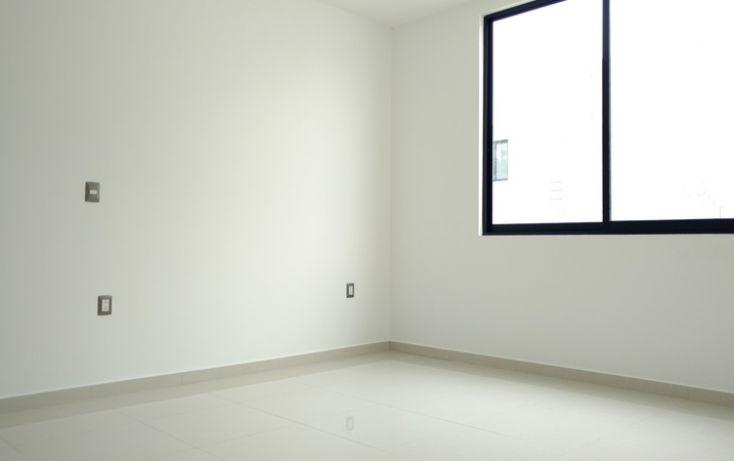 Foto de casa en venta en, cumbres del lago, querétaro, querétaro, 1638130 no 39
