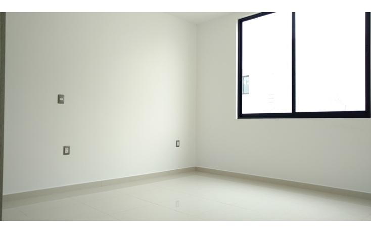 Foto de casa en venta en  , cumbres del lago, quer?taro, quer?taro, 1638130 No. 39