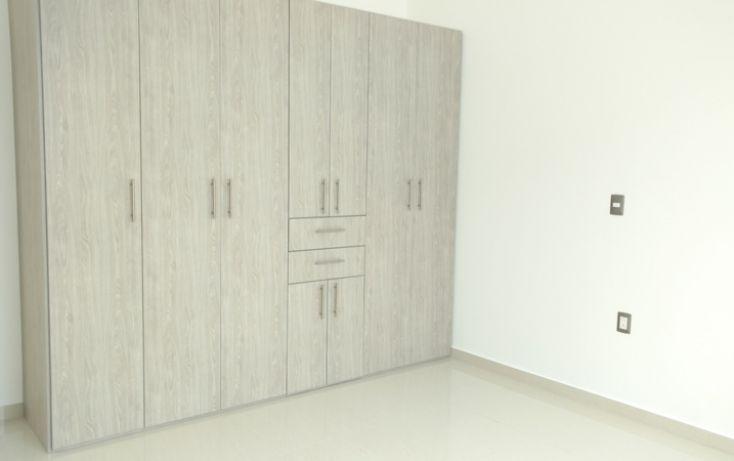 Foto de casa en venta en, cumbres del lago, querétaro, querétaro, 1638130 no 40