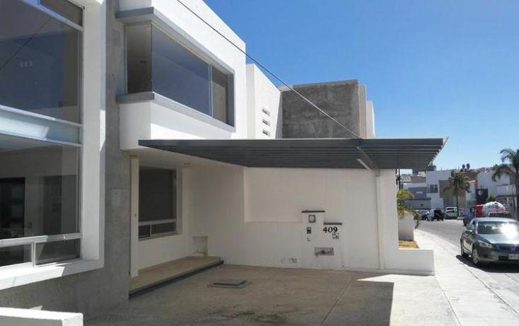 Foto de casa en venta en, cumbres del lago, querétaro, querétaro, 1639054 no 02
