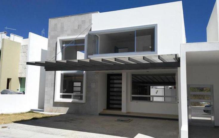Foto de casa en venta en, cumbres del lago, querétaro, querétaro, 1639054 no 03