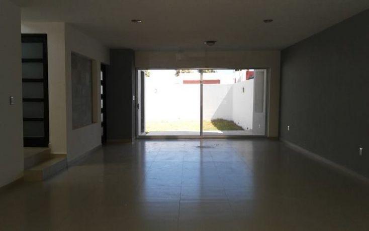 Foto de casa en venta en, cumbres del lago, querétaro, querétaro, 1639054 no 04