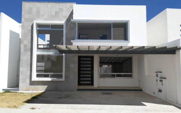 Foto de casa en venta en, cumbres del lago, querétaro, querétaro, 1639054 no 08