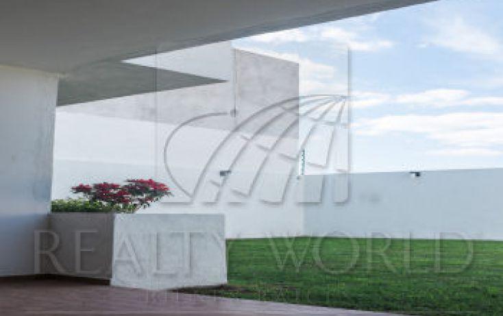 Foto de casa en venta en, cumbres del lago, querétaro, querétaro, 1643428 no 03
