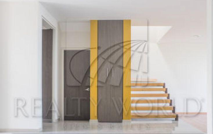Foto de casa en venta en, cumbres del lago, querétaro, querétaro, 1643428 no 12