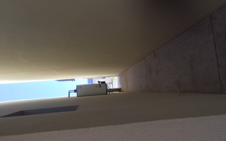 Foto de casa en renta en  , cumbres del lago, querétaro, querétaro, 1643450 No. 03