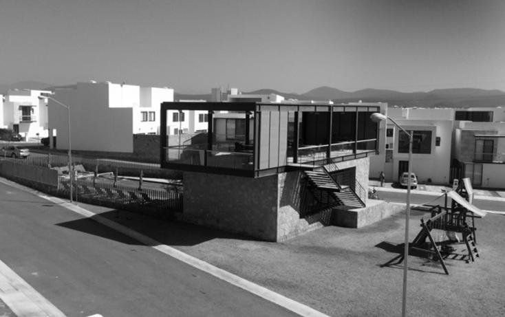 Foto de casa en renta en  , cumbres del lago, querétaro, querétaro, 1643450 No. 10