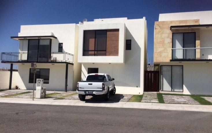 Foto de casa en renta en, cumbres del lago, querétaro, querétaro, 1643450 no 12