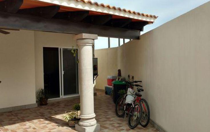 Foto de casa en venta en, cumbres del lago, querétaro, querétaro, 1646234 no 02