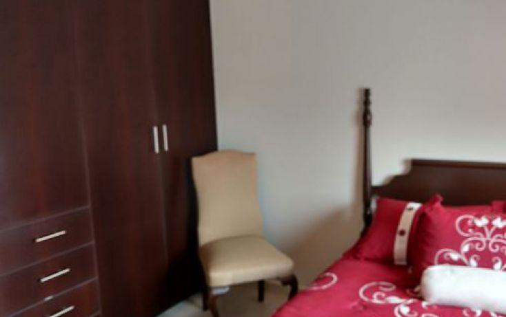 Foto de casa en venta en, cumbres del lago, querétaro, querétaro, 1646234 no 04
