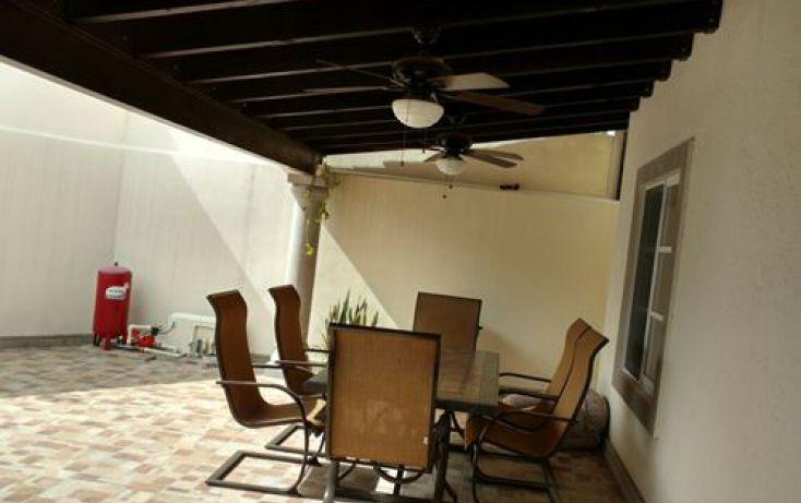 Foto de casa en venta en, cumbres del lago, querétaro, querétaro, 1646234 no 05
