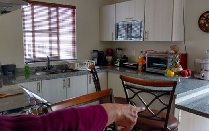 Foto de casa en venta en, cumbres del lago, querétaro, querétaro, 1646234 no 07