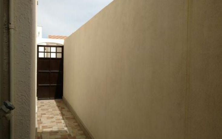 Foto de casa en venta en, cumbres del lago, querétaro, querétaro, 1646234 no 08