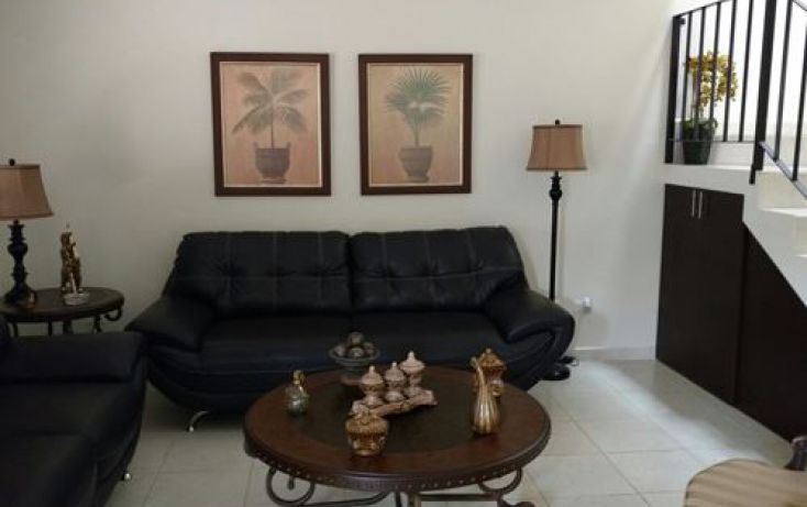 Foto de casa en venta en, cumbres del lago, querétaro, querétaro, 1646234 no 09
