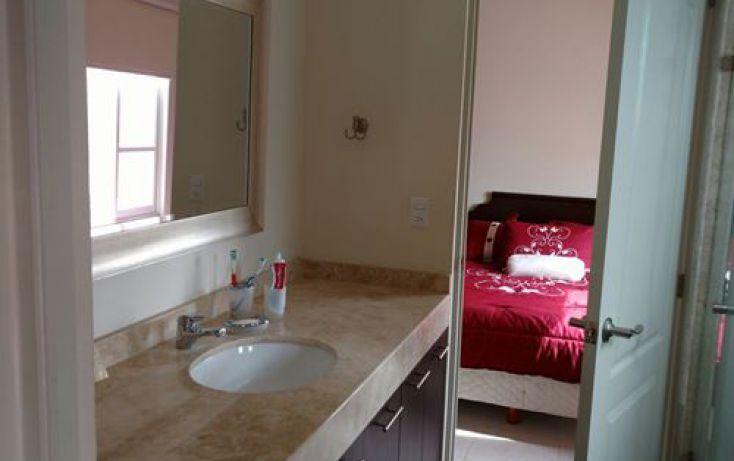 Foto de casa en venta en, cumbres del lago, querétaro, querétaro, 1646234 no 11