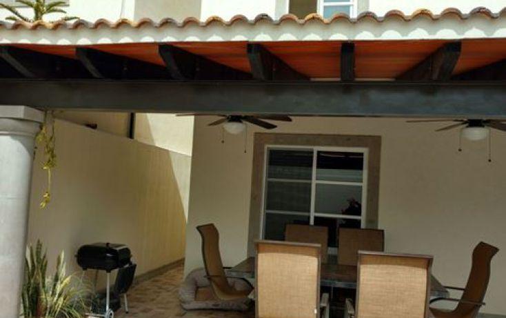 Foto de casa en venta en, cumbres del lago, querétaro, querétaro, 1646234 no 12