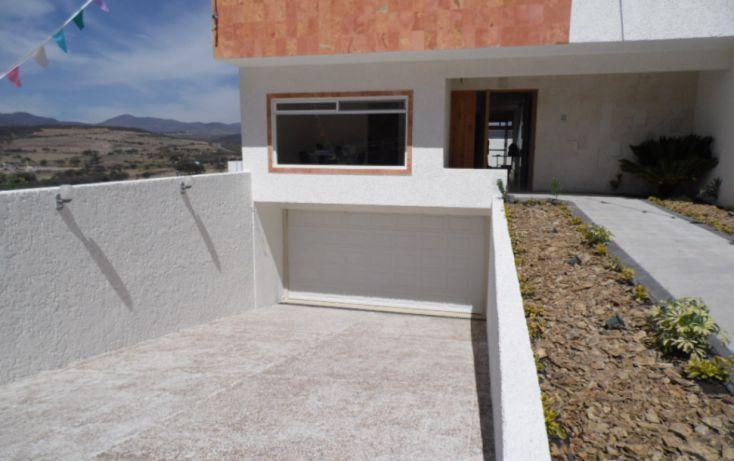 Foto de casa en venta en, cumbres del lago, querétaro, querétaro, 1646642 no 02