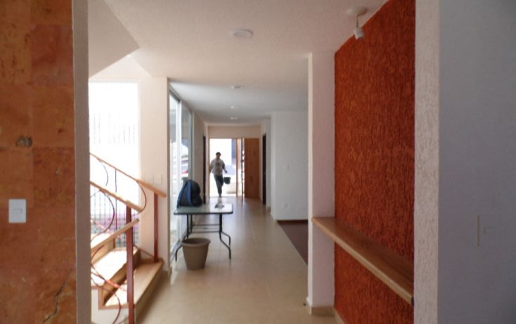 Foto de casa en venta en, cumbres del lago, querétaro, querétaro, 1646642 no 04