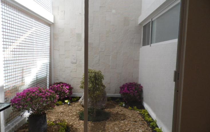 Foto de casa en venta en  , cumbres del lago, querétaro, querétaro, 1646642 No. 06