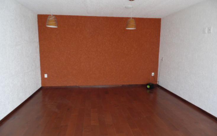 Foto de casa en venta en, cumbres del lago, querétaro, querétaro, 1646642 no 07