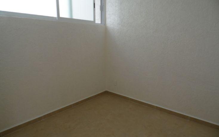 Foto de casa en venta en, cumbres del lago, querétaro, querétaro, 1646642 no 08