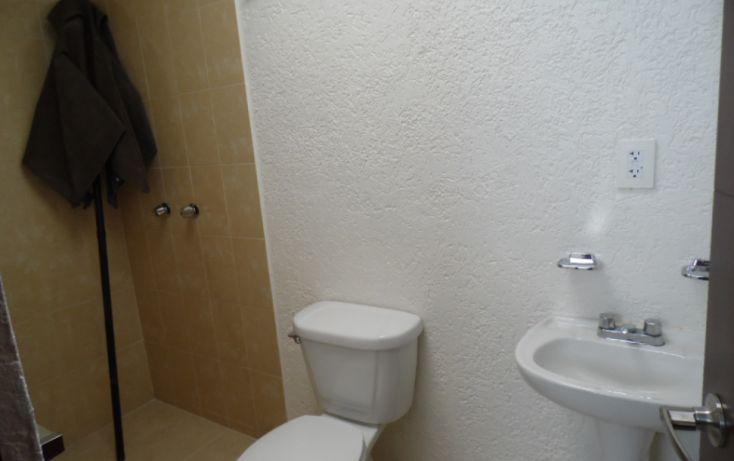 Foto de casa en venta en, cumbres del lago, querétaro, querétaro, 1646642 no 09