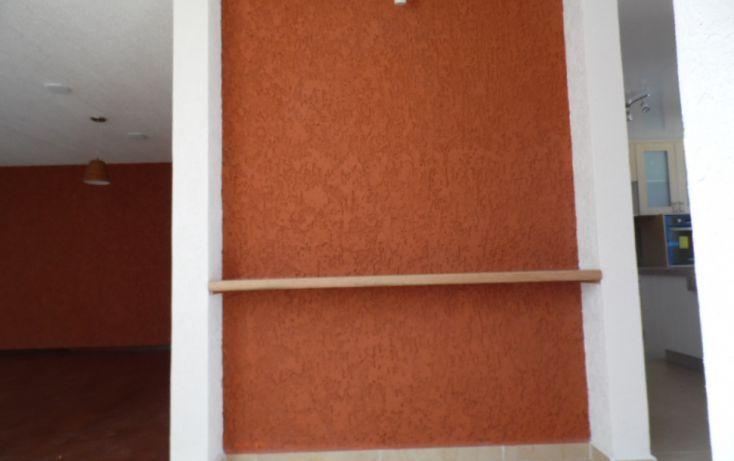 Foto de casa en venta en, cumbres del lago, querétaro, querétaro, 1646642 no 13