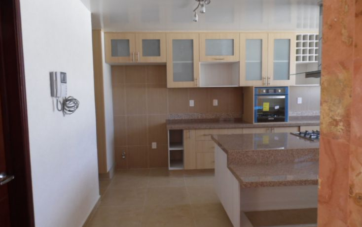 Foto de casa en venta en, cumbres del lago, querétaro, querétaro, 1646642 no 14