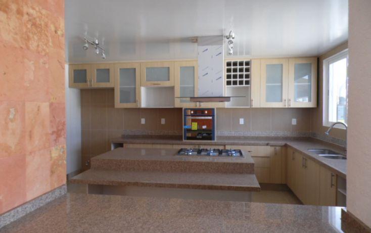 Foto de casa en venta en, cumbres del lago, querétaro, querétaro, 1646642 no 15