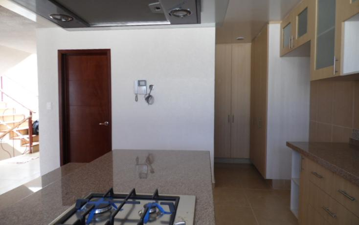 Foto de casa en venta en  , cumbres del lago, querétaro, querétaro, 1646642 No. 17