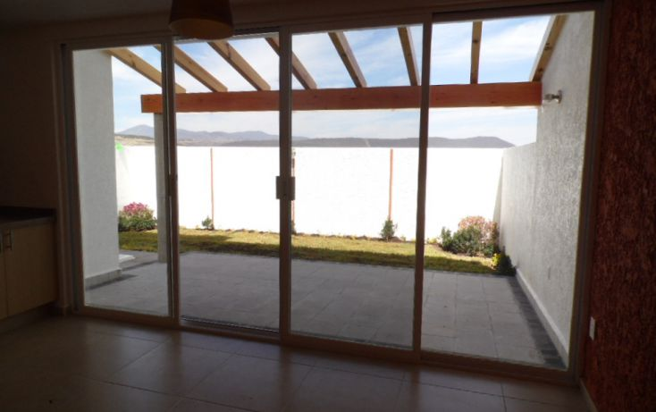 Foto de casa en venta en, cumbres del lago, querétaro, querétaro, 1646642 no 19