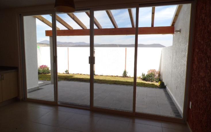 Foto de casa en venta en  , cumbres del lago, querétaro, querétaro, 1646642 No. 19