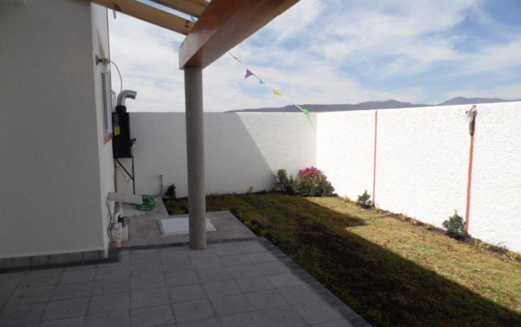 Foto de casa en venta en, cumbres del lago, querétaro, querétaro, 1646642 no 20