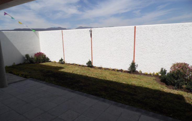 Foto de casa en venta en, cumbres del lago, querétaro, querétaro, 1646642 no 21