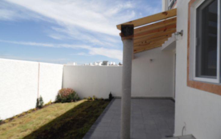 Foto de casa en venta en, cumbres del lago, querétaro, querétaro, 1646642 no 22