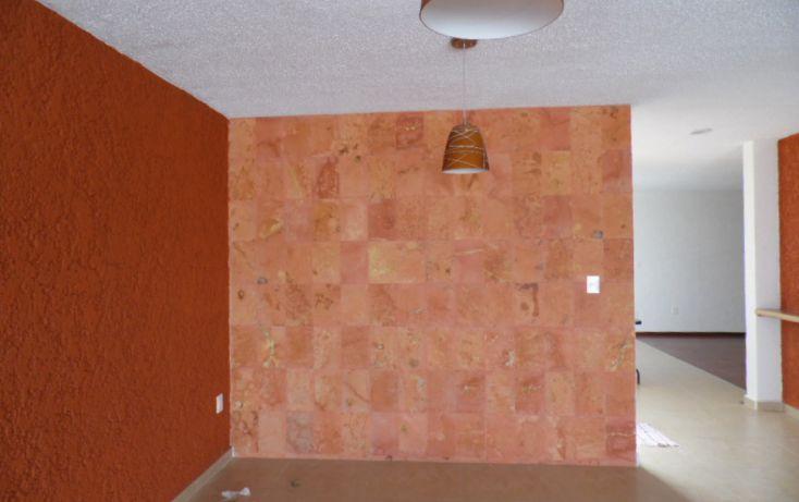 Foto de casa en venta en, cumbres del lago, querétaro, querétaro, 1646642 no 23
