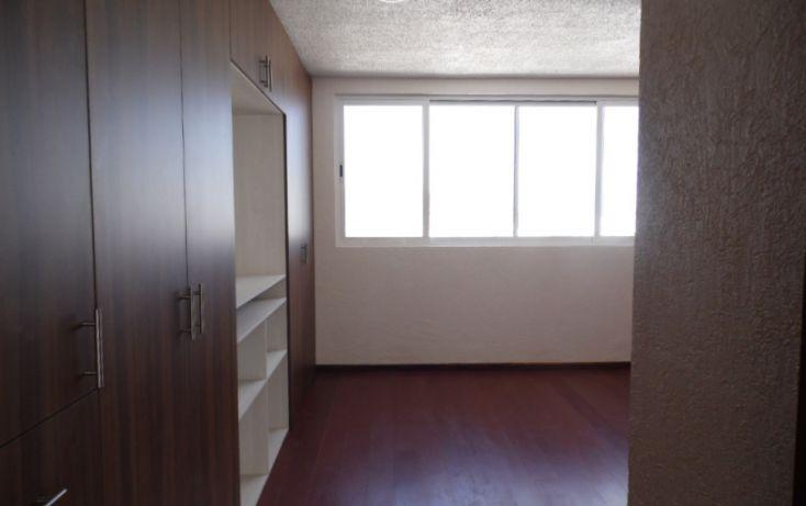 Foto de casa en venta en, cumbres del lago, querétaro, querétaro, 1646642 no 25