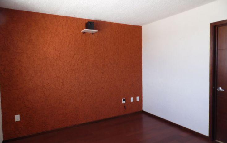 Foto de casa en venta en, cumbres del lago, querétaro, querétaro, 1646642 no 26