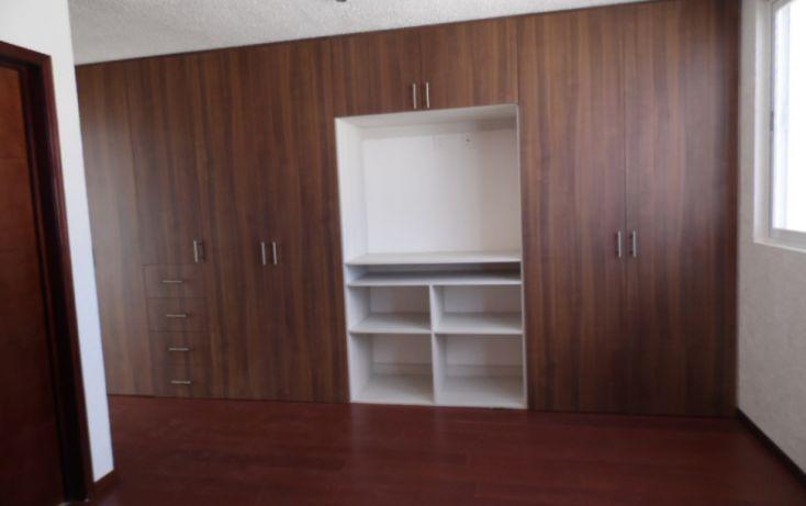 Foto de casa en venta en, cumbres del lago, querétaro, querétaro, 1646642 no 27