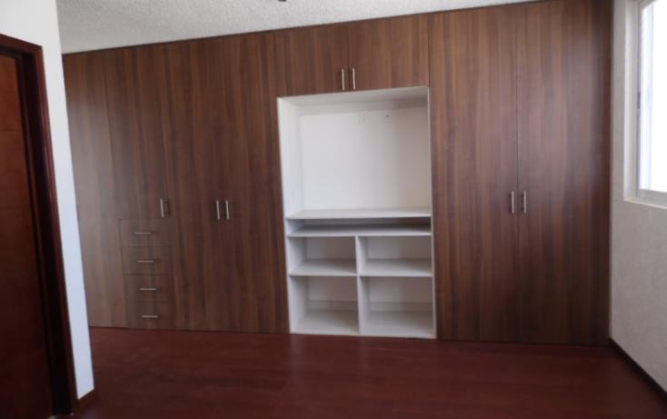 Foto de casa en venta en  , cumbres del lago, querétaro, querétaro, 1646642 No. 27
