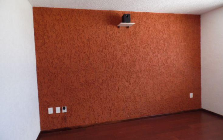 Foto de casa en venta en, cumbres del lago, querétaro, querétaro, 1646642 no 30